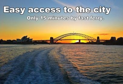 Boardrider_Ferry