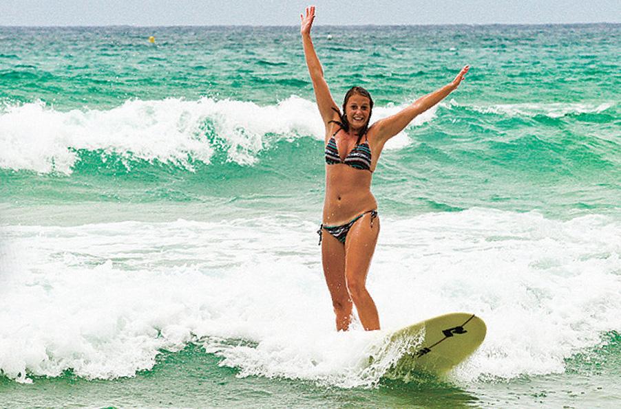 surfer_girl-2