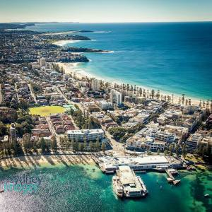 manly-aerial-view-BOARDRIDER-BACKPACKER-WORKING-HOSTEL-CHEAP-ACCOMMODATION-COUPLE-ROOM-MANLY