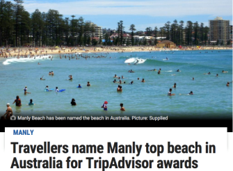 manly-best-beach-of-australia-BOARDRIDER-BACKPACKER-WORKING-HOSTEL-CHEAP-ACCOMMODATION-COUPLE-ROOM-MANLY