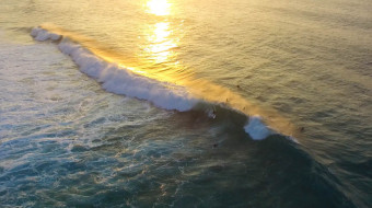 surfing-activity-manly-BOARDRIDER-BACKPACKER-WORKING-HOSTEL-CHEAP-ACCOMMODATION-COUPLE-ROOM-MANLY