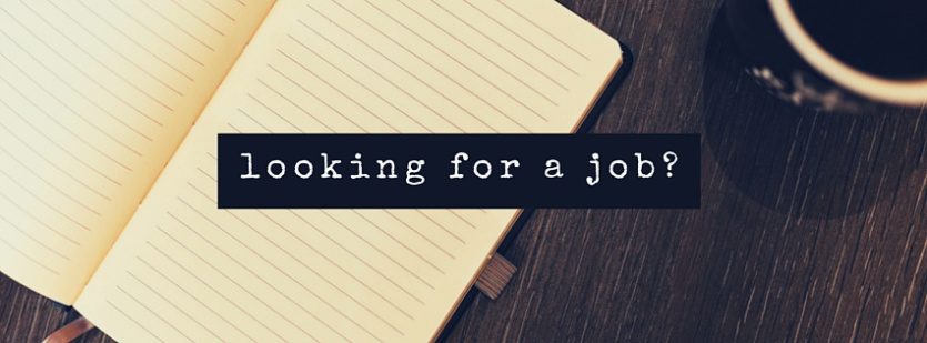 working-hostel-job-board-prgogram-BOARDRIDER-BACKPACKER-WORKING-HOSTEL-CHEAP-ACCOMMODATION-COUPLE-ROOM-MANLY