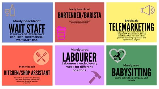 working-hostel-job-board-wait-staff-labourer-kitchen-hand-babysitting-BOARDRIDER-BACKPACKER-WORKING-HOSTEL-CHEAP-ACCOMMODATION-COUPLE-ROOM-MANLY